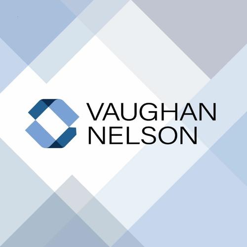 Vaughan Nelson Investment Management's avatar