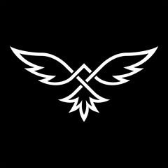 HAWKE RECORDiNGS SELECTS