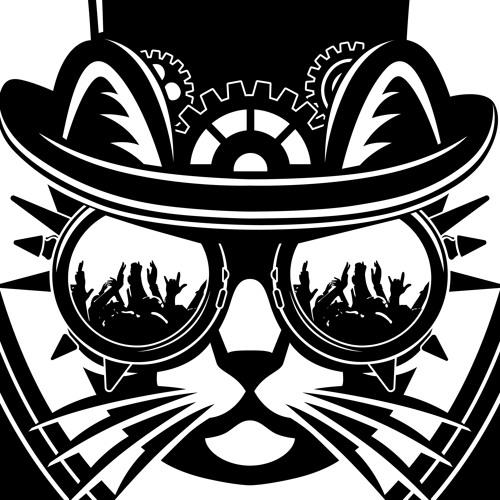 Cats On Bricks's avatar
