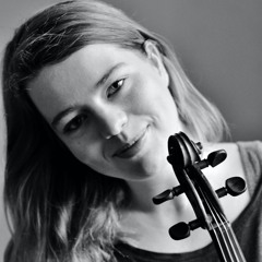 Hanna Bienert