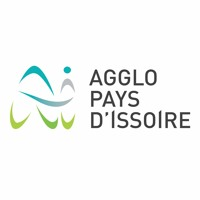 Agglo Pays Issoire