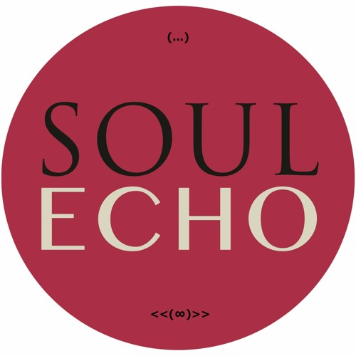 SOUL ECHO's avatar
