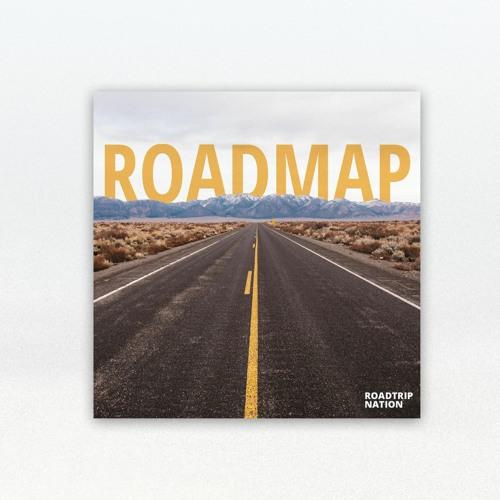 Roadtrip Nation's avatar
