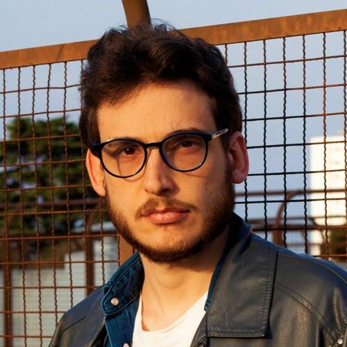 Marcelo Cataldo's avatar
