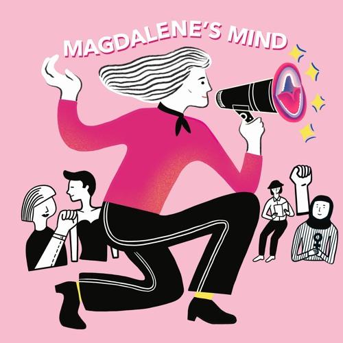 Magdalene's Mind's avatar