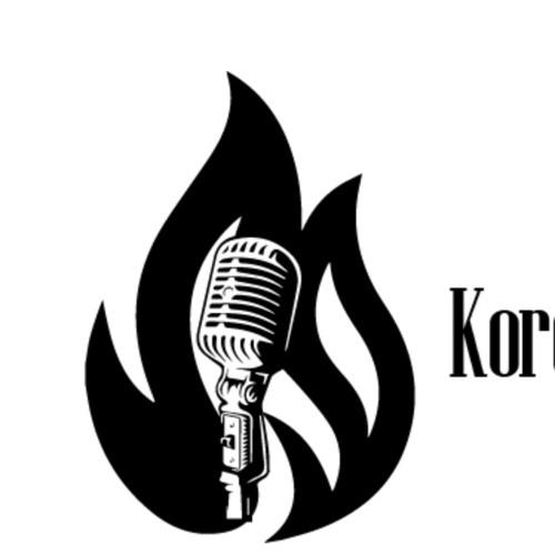 Korean Female Rapper Daily's avatar