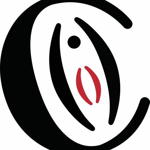 Jouïr Podcast's avatar
