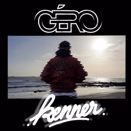 GERO's avatar