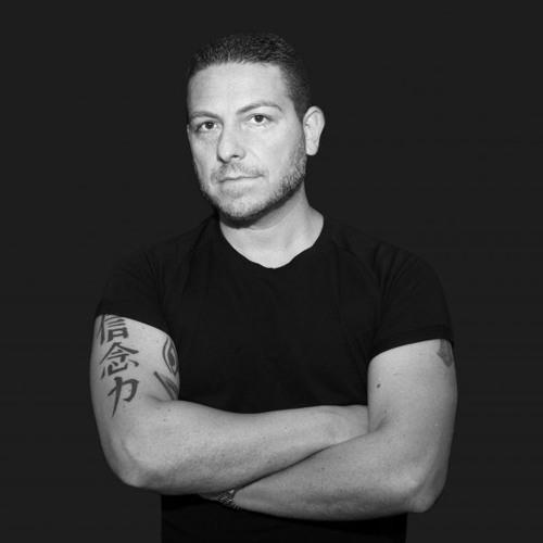 Danilo De Santo's avatar