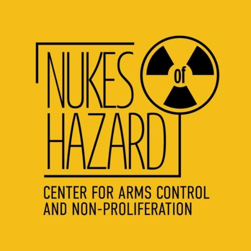 Nukes of Hazard's avatar