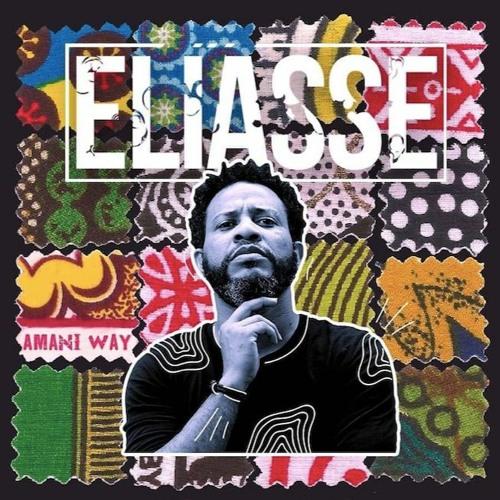 Eliasse's avatar