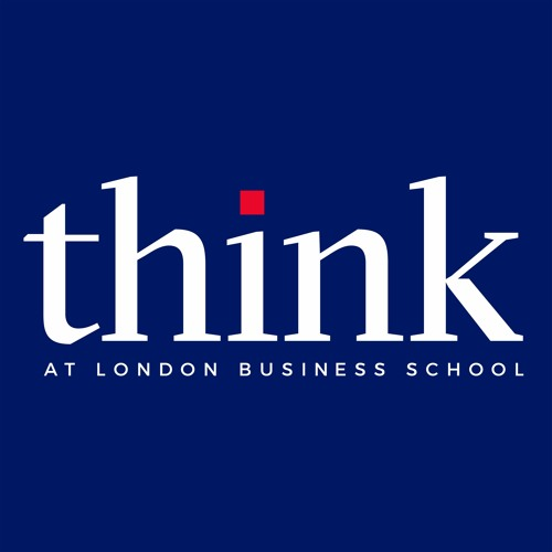 Think at London Business School's avatar