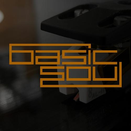 basicsoul's avatar