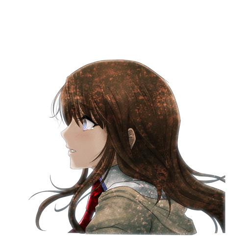 Jerry Liu's avatar