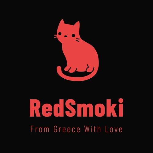 Red Smoki's avatar