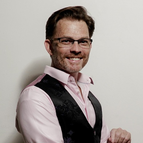 Dr. Anthony Mattis's avatar