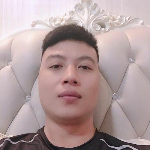 Sbobet ibet888 link's avatar