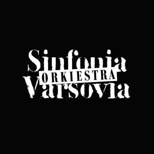 Sinfonia Varsovia's avatar