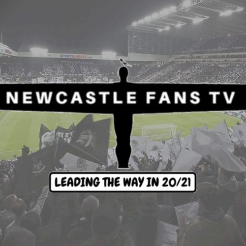 Newcastle Fans TV's avatar