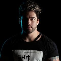 Luiz Brandão Live