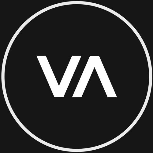 Volume A's avatar