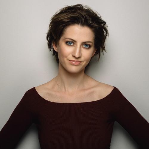 Sabrina Worsch's avatar