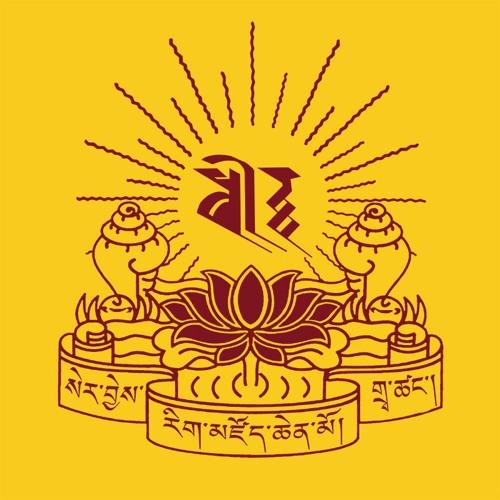 སེར་བྱེས་རིག་མཛོད་ཆེན་མོ།'s avatar