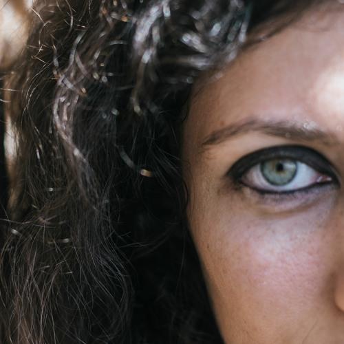 Yexza Lara's avatar