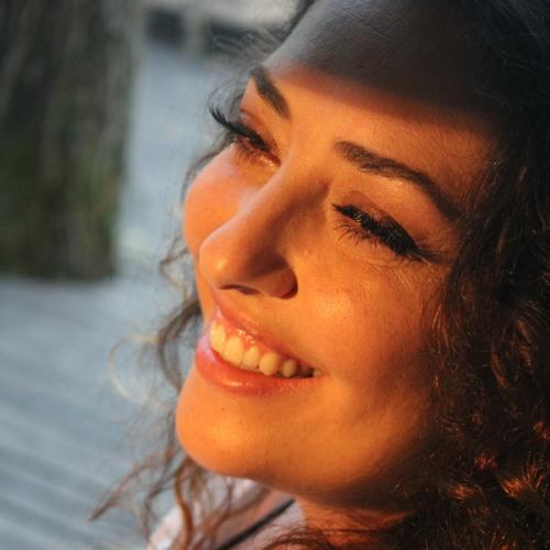 Mila  Ribeiro Música's avatar
