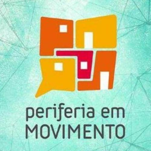 Periferia em Movimento's avatar