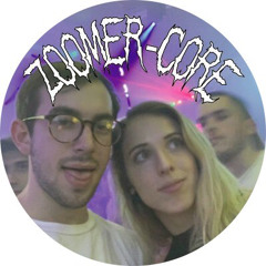zoomer-core