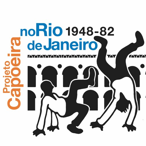 Capoeira na Rádio Roquette Pinto,  Episódio 00 Introdução
