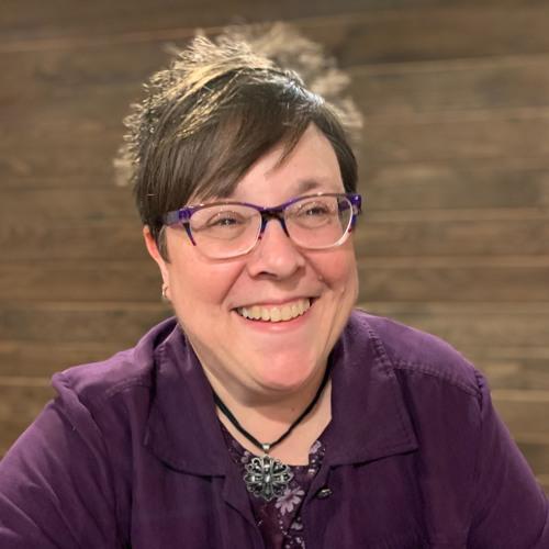 Annette For Senate's avatar