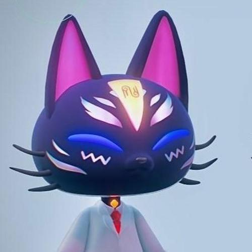 Huey Rose's avatar