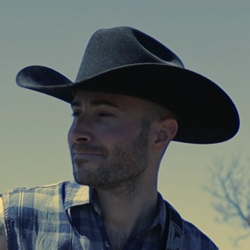 Pete Peterson's avatar