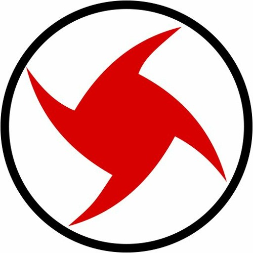 الحزب السوري القومي الاجتماعي's avatar