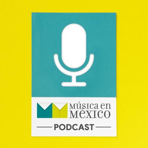 Música en México's avatar