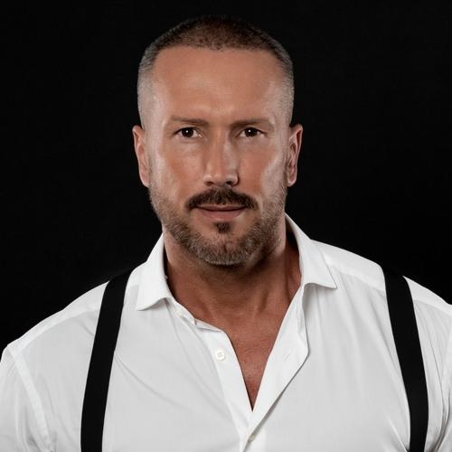Cristian Marchi's avatar