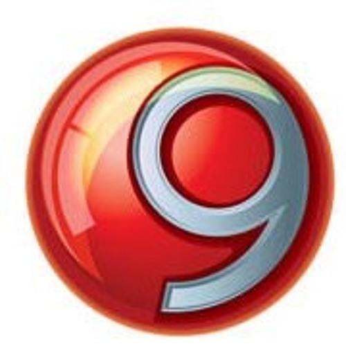 Room9Media's avatar