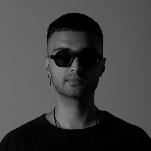 Sam Haze's avatar