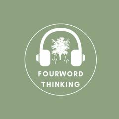 FourWord Thinking