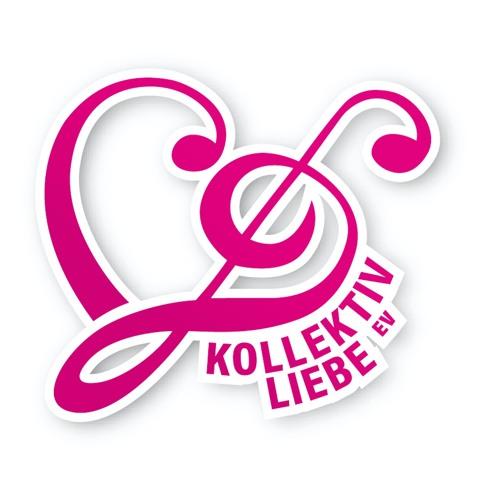 Kollektiv.Liebe's avatar
