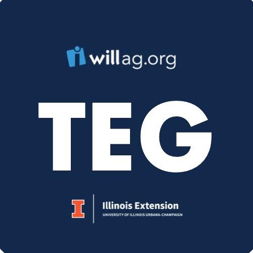Todd E. Gleason's avatar