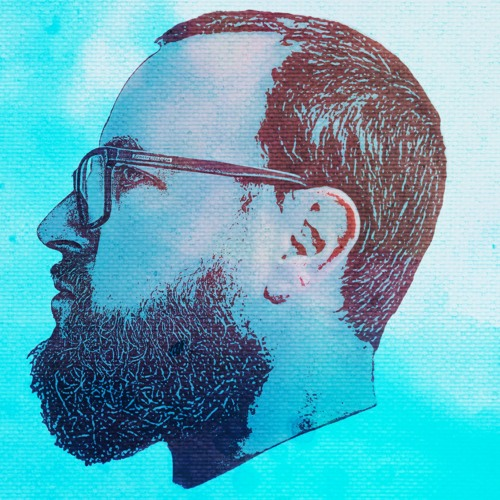 BenjoBeats's avatar