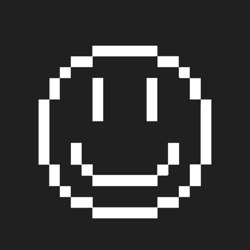 Sigh Club's avatar