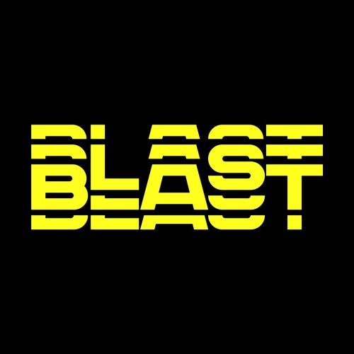 Blast_Srvlnc's avatar