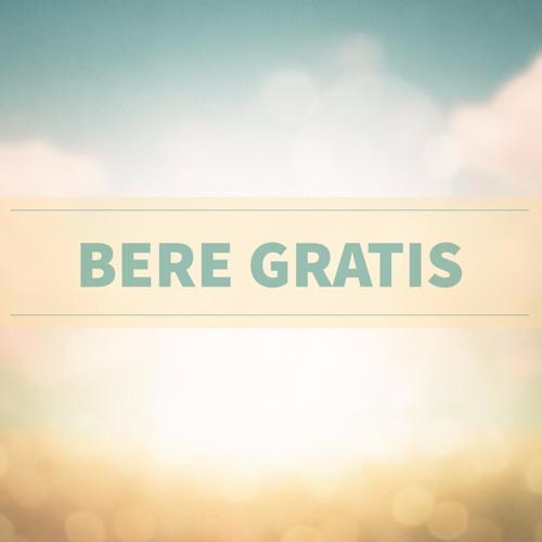 BereGratis's avatar
