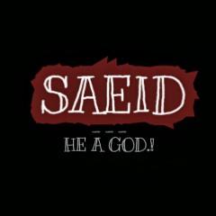 SAEID