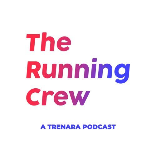 The Running Crew - Trenara's avatar