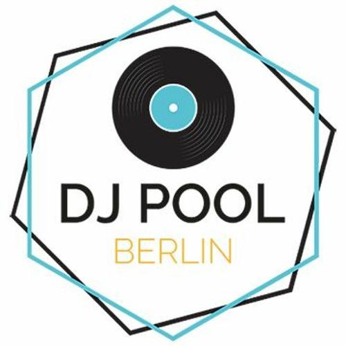 DJ Pool Berlin's avatar
